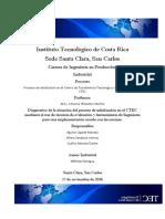 Proyecto seguridad.pdf