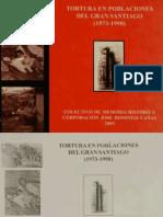 Tortura en poblaciones del gran Santiago. 1973-1989.pdf