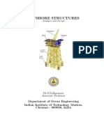 Offshore Structures - Analysis and Design.pdf