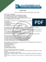Arq red ioroid.pdf