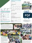 God is Able Family Camp Brochure Nov 2016