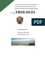 PETROLOGIA[1]