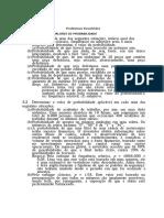 Exercicios de probabilidade do kazmier.docx