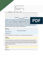 274010172-Autoevaluacion-TI013-Reingenieria-Estrategia-y-Direccion-de-Sistemas-y-TIC.doc