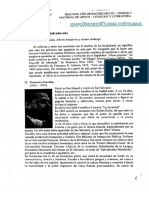 ESCRITORES-SALVADORENOS.pdf