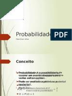 Probabilidade.pptx