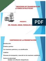 cineticayprocesoscataliticos-160205025953