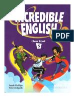 47356469-Incredible-English-5-Class-Book-original-size.pdf