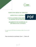 cuba.pdf