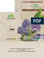 FolhetoSoja.pdf