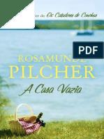 A Casa Vazia - Rosamunde Pilcher