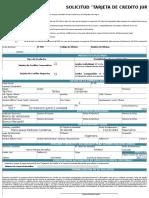 Copia de F-00000340-Solicitud_TDC-Juridica-11122015.xlsx