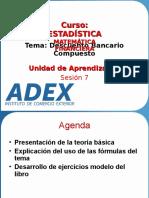 Sesión-Nº-7_-DESCUENTO-BANCARIO.ppt