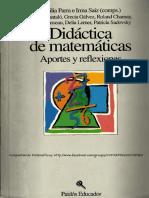 166638273-Didactica-de-las-Matematicas-Aportes-y-Reflexiones-Galvez-Brousseau-Sadovsky-y-Otros.pdf