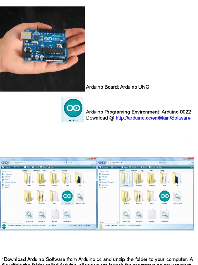 Arduino Technical Session 1 Electrical Connector Stepper Html Http Www Circuitstoday Com Motor Controller