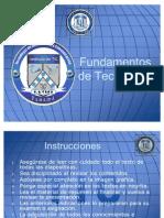 Fundamentos_de_tecnologia