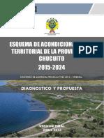 ESQUEMA CONDICIONAMIENTO TERRITORIAL-CHUCUITO.pdf