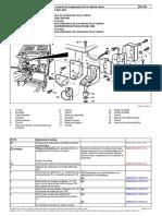 Desmontar y montar la suspensión de la cabina, atrás2}.pdf