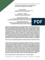 2010_Coração Artificial e Dispositivos de Assistência Circulatória No Brasil e No Mundo