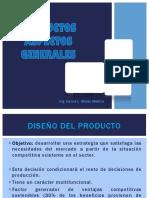 DPI 2 Diseño Producto 2016