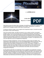 Message 121109.pdf