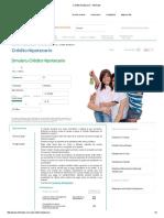 Crédito Hipotecario - Interbank1