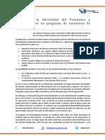 Eval_Efectividad_diagn.pdf
