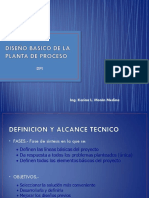 DPI 4 -Diseño Básico Planta Proceso (1).pdf