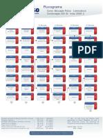 Fluxograma_educacaofisicalicenciatura.pdf