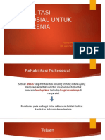 MINIPROJECT PPT 2