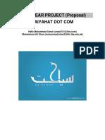 sdsdasc.pdf