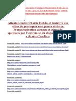 Cydfc-Charliehebdo PartieXVa 4