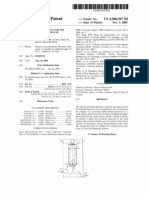 Method and Apparatus for the Controlled Formation of Cavitation Bubbles - Patent 6960307