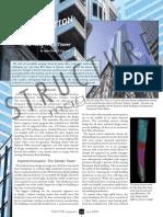 SF-OneKingWestTower-June08.pdf