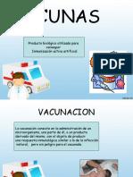 esquema de vacunacion en colombia