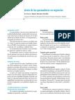 tratamiento_de_las_quemaduras_en_urgencias.pdf