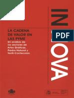 Cadena+de+valor.pdf