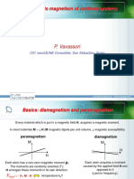 Nano-magnetism.pdf