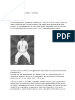 Técnicas de Ki para principiantes y avanzados.docx