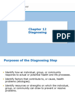 Week 4- Ch. 12- Diagnosing.ppt