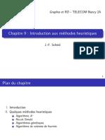 heuristiques.pdf