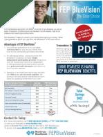 2016 FEP BlueVision