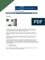 guiadeherramientasgraficasconminitab-121130185908-phpapp01.docx