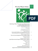 WHO Physical Activity Recomendations.pdf
