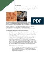 HISTORIA DEL DISEÑO GRAFICO.docx