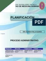 2 PLANIFICACION 2014.ppt
