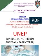 14º UNEP 2013