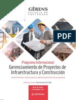 infraestructura-2017-folleto