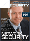 Enterprise IT Security 2 20111