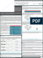 Workshop 2014 - PS05 - Ahmed - 2152 - A Comparative Analysis of Tropospheric Delay Estimates From Network and Precise Point Positioning Processing Strategies